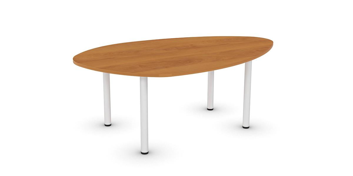 MALO-TABLE-DE-TRAVAIL-GALET-200123-1